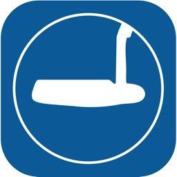 PUTT2GETHER- Live Scoring App