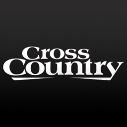 Cross Country Magazine