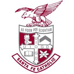 Santa Fe Catholic High School