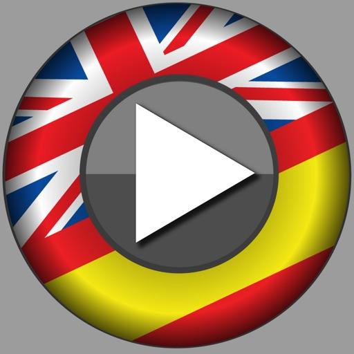 Translate Offline: Spanish Pro