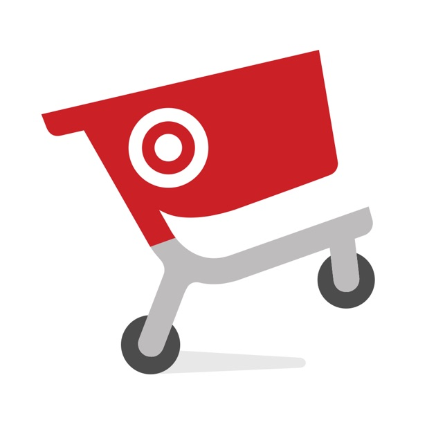 Cartwheel by Target on the App Store