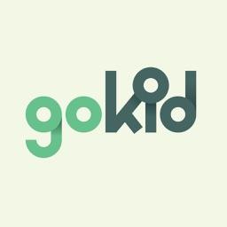 GoKid Carpool Organizer