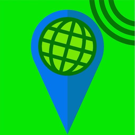 Find Friends & Phone Tracker