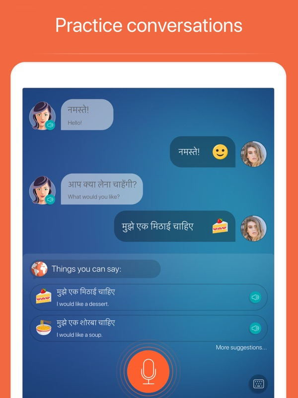 Learn Hindi: Language Course - Online Game Hack and Cheat | TryCheat com
