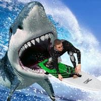 Codes for Angry Wild Shark Revenge Hack