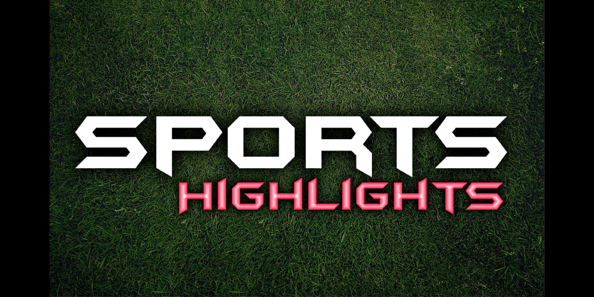 ‎Sports Highlights and Moments - Powered by Youtube