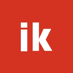 ImageKhabar News