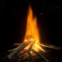 Codes for Log Fire Hack