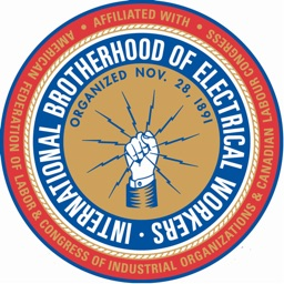 NECA IBEW HRA Benefits