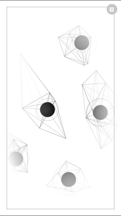 SphereTonesのおすすめ画像2