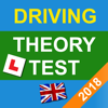2018 Driving Theory Test UK