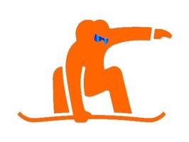 SnowboardStickers