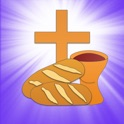 HOLY FOOD icon