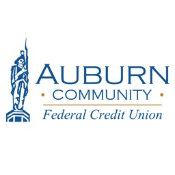 Auburn Community FCU Mobile
