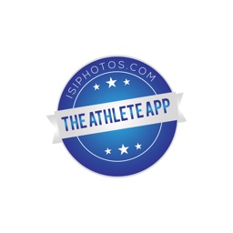 The Athlete App
