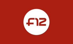 Four12 Global