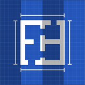 Floorplans Pro app review