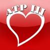 ATP3 Lipids Cholesterol Management - iPhoneアプリ