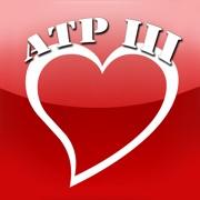 ATP3 Lipids Cholesterol Management