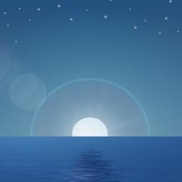 Dreamy - Relaxing Sleep Sounds