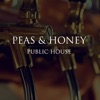 Peas & Honey