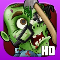 Codes for Office Zombie for iPad Hack