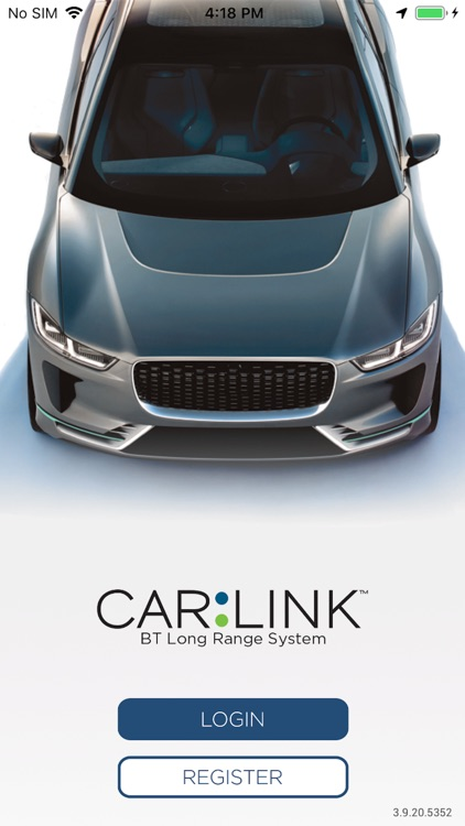 Carlink CLBTLR screenshot-0