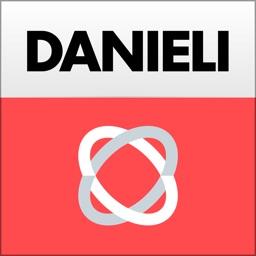 Danieli Meetings