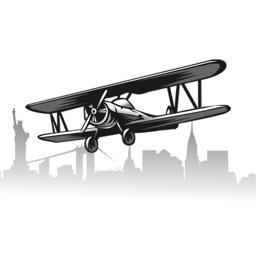 Prestige Pilot