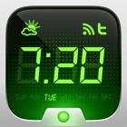 Alarm Clock' icon