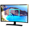 Screen to TV for Sony - Pavel Kostka