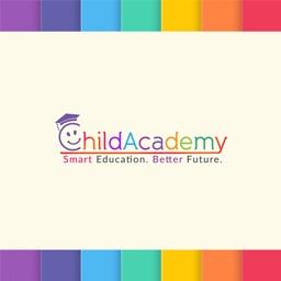 Child Academy
