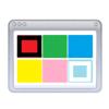 BrowserX3
