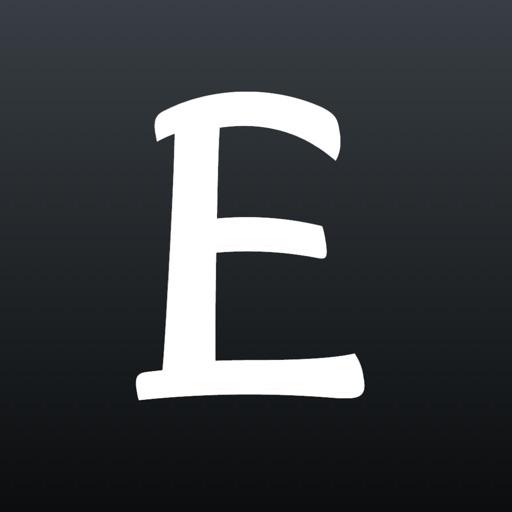 Equipd Bible