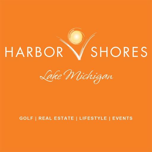 Harbor Shores Life