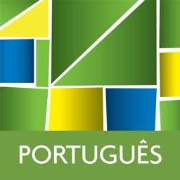 Dicionário Michaelis Português