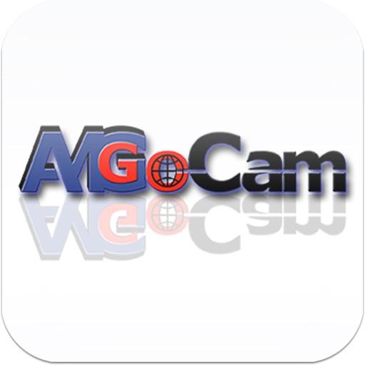 Amgocam by AMG Sicherheitstechnik