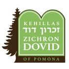 Kehillas Zichron Dovid icon