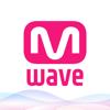 Mwave - MAMA, 投票, K-Pop 新聞