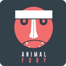 Activities of Animal Fury