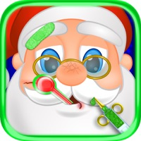 Codes for Christmas Doctor Hospital Care Hack