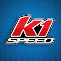 Codes for K1 Speed Racing Hack