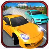 Codes for Real Sports Car Racer 2017 - Traffic Simulator Hack