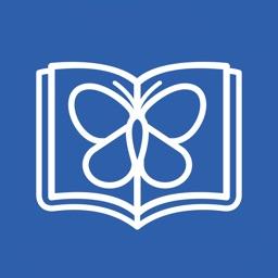 FreePrints Photobooks - Livres photo offerts