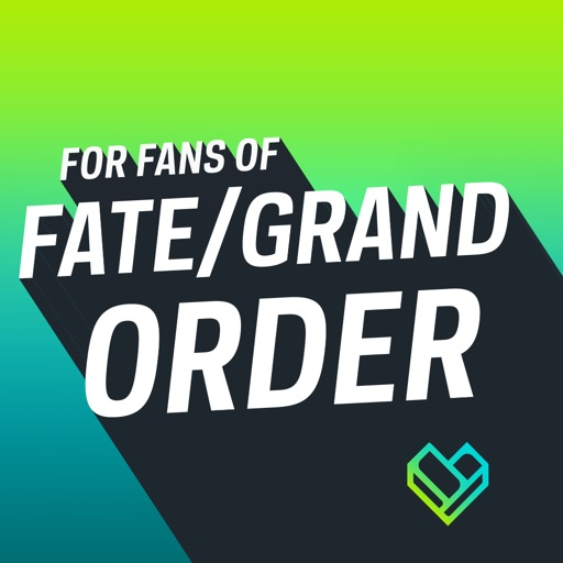 FANDOM for: Fate/Grand Order