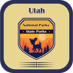 Utah National Parks - Guide