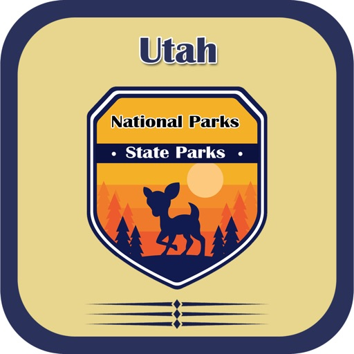 Utah National Parks - Guide