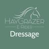 Learn A Dressage Test Board