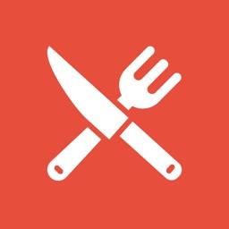 FoodDiary - Сalorie calculator