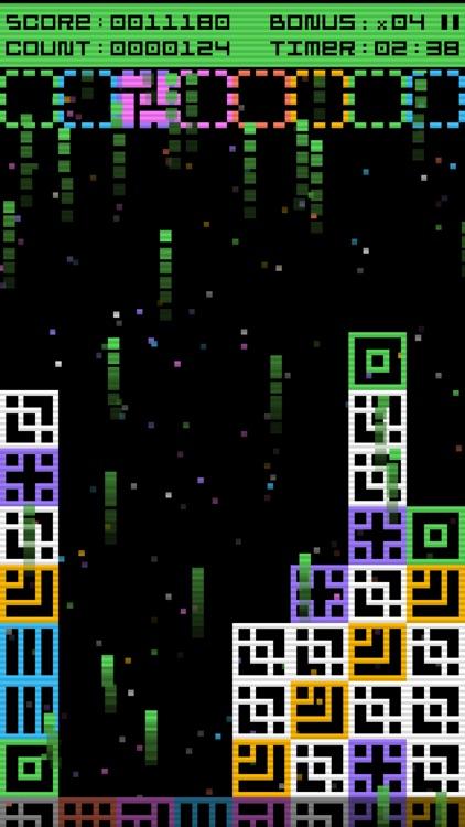 Kerplinkus screenshot-3